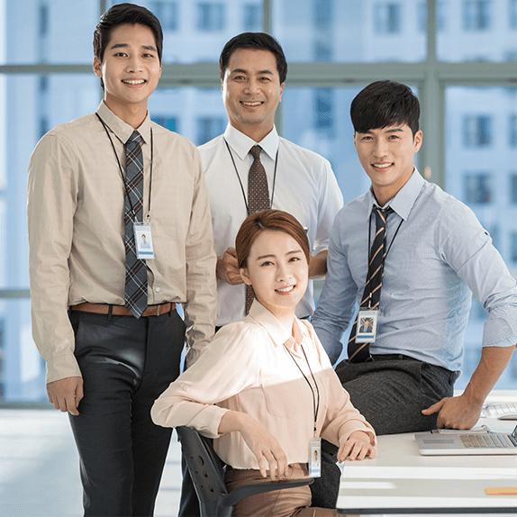 [롯데백화점] 법인 기업체&단체구매(특판) 전문상담