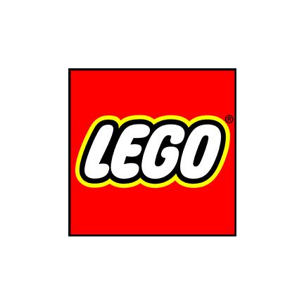 [레고] 한정판 무료 증정 이벤트