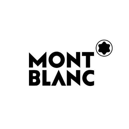 「몽블랑」Summer Special Promotion