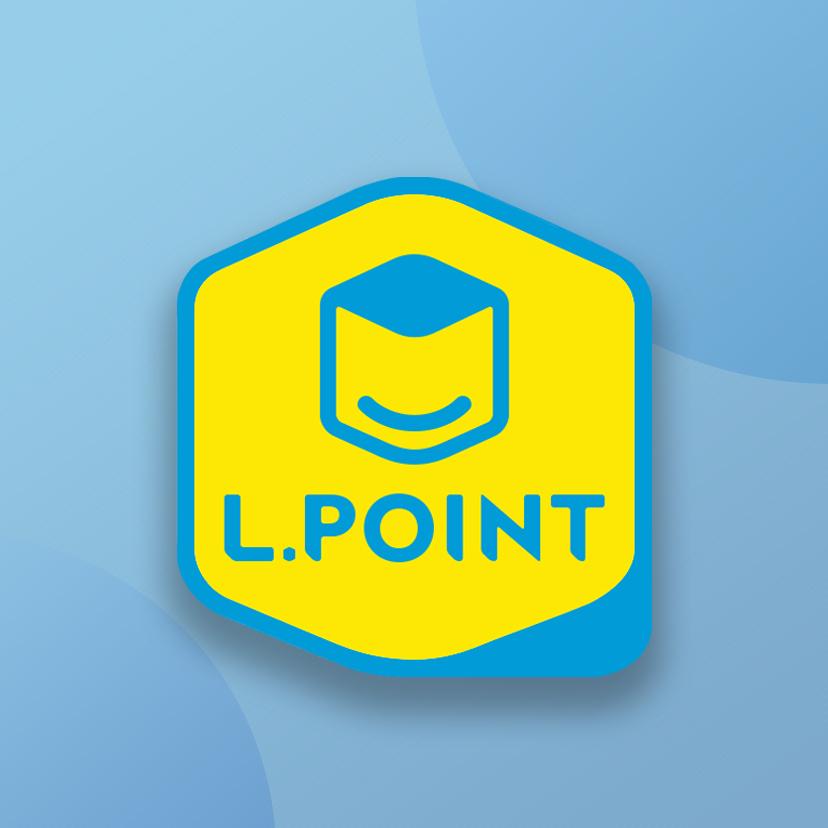 L.pay 결제시 L.POINT 추가 2% 적립 프로모션