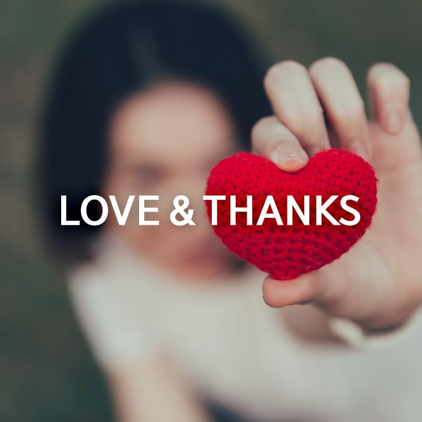 [달콤한 선물 추천 LIST] 사랑하는 마음을 전달하세요!