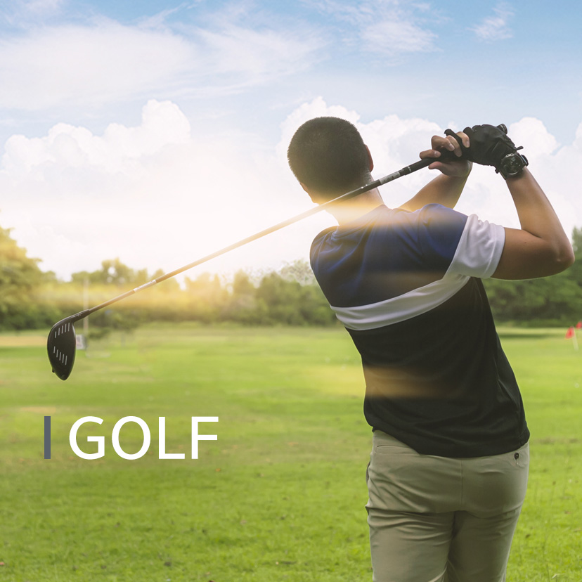 [남성_골프]유명 골프 인기상품 초대전