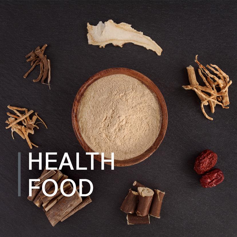 삼복더위 건강식품 추천상품