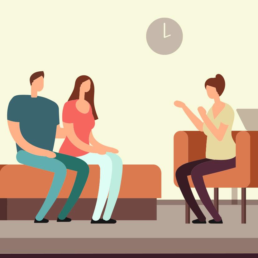 재미로 보는 3초 심리테스트