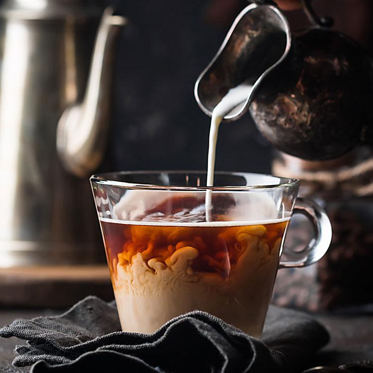 1F 슬로우스테디클럽 커피 15%