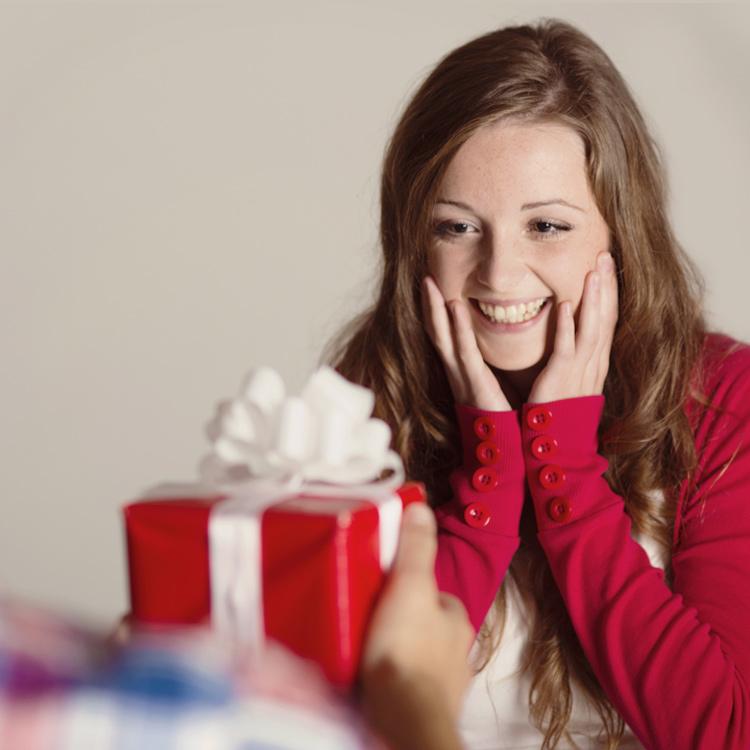 성년의날 선물상품추천