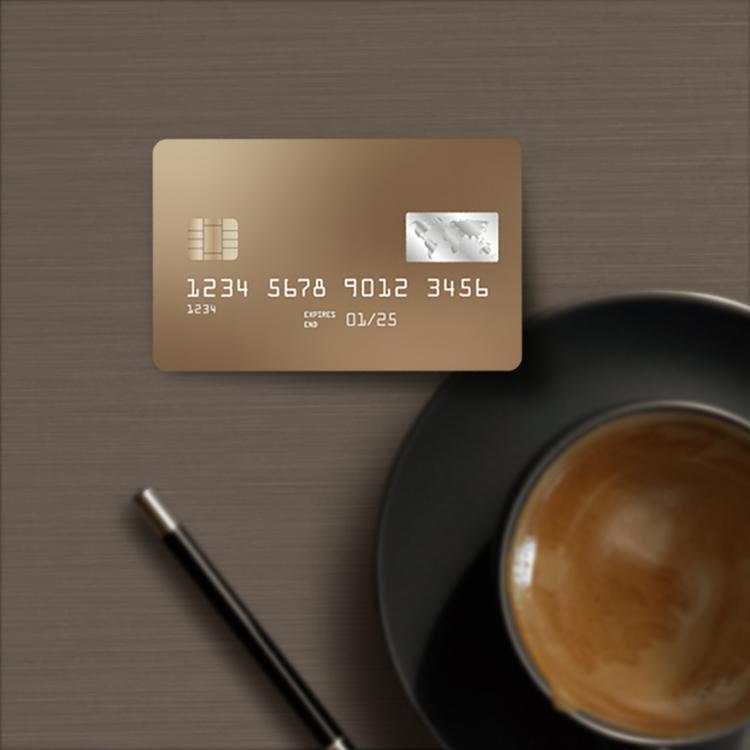 [국민카드] 3% 사은혜택