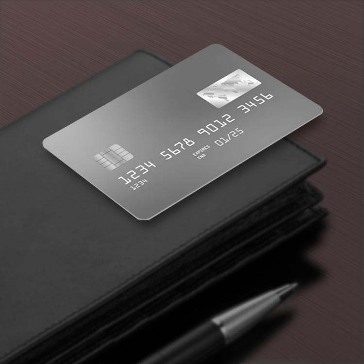 현대카드로 결제시 5% 상품권 증정