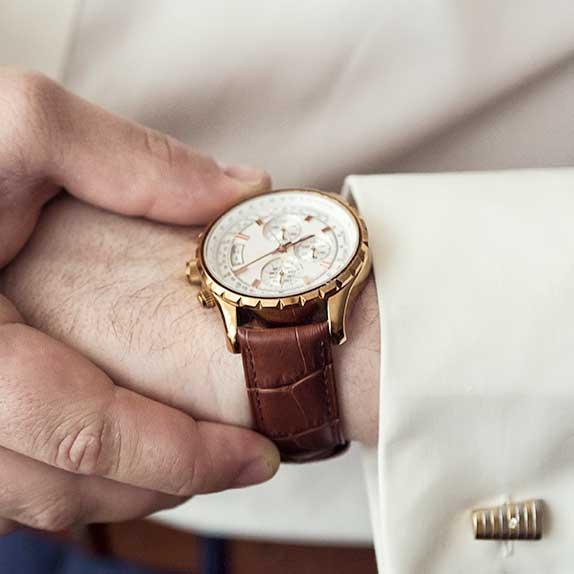 주얼리 시계 구매시 5% 모바일 상품권 증정