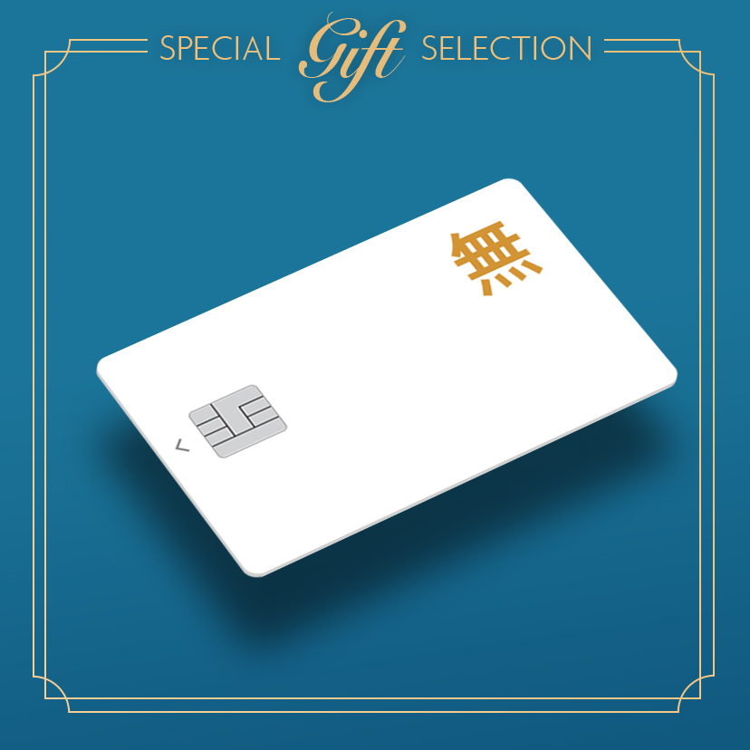 KB국민/NH농협/신한/우리/BC카드 무이자 할부 혜택