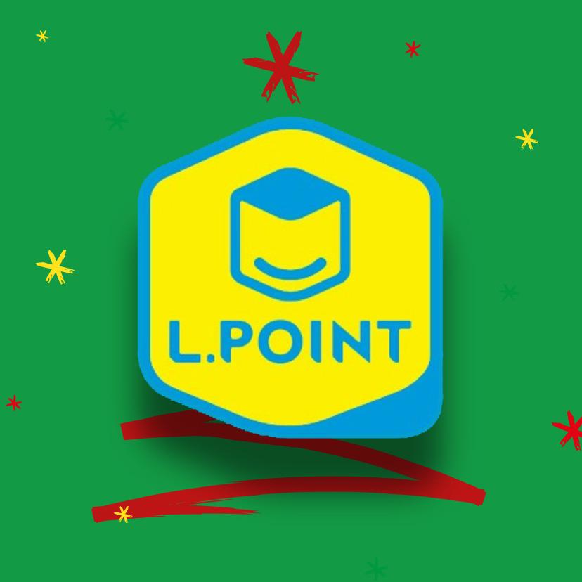 롯데카드/L.POINT로 구매시 L.POINT 5% 증정