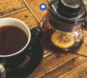 APP+7만원 이상구매시 '빈스토리'커피 교환권을 드립니다