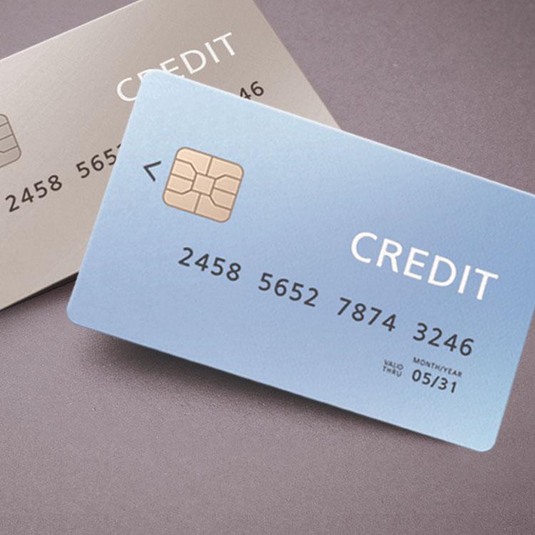 6月 카드사별 무이자 할부 혜택