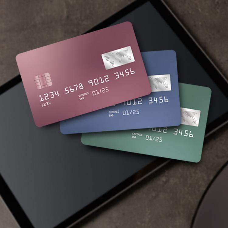 현대카드로 결제시 상품권 증정
