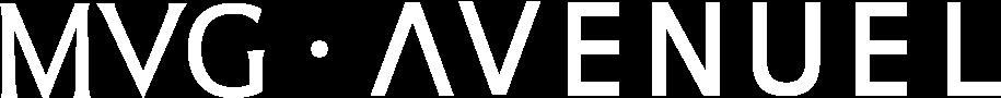 mvg·avenuel