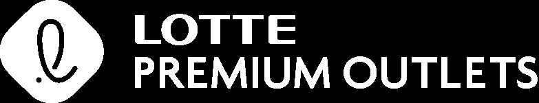 lotte PREMIUM OUTLETS