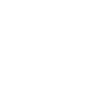 Atestoni