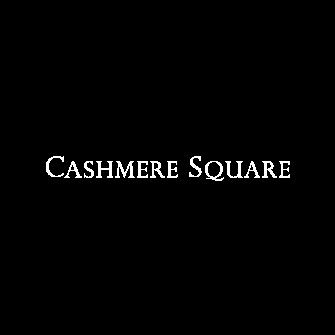 cashmeresquare