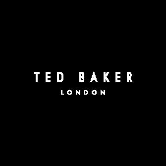 TedBaker london