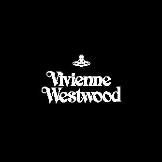 VivienneWestwood