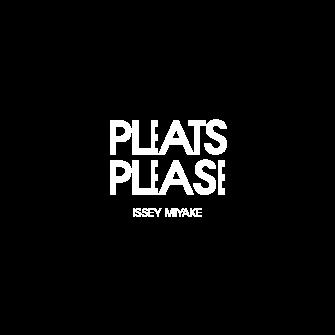 pleatspleats issey miyake